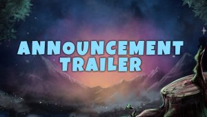 Plan B From Outer Space Announcement Trailer