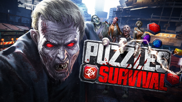Puzzles and Survival