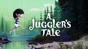 A Jugglers Tale Release Trailer
