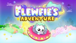 Flewfies Adventure Launch Trailer