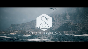Island of Winds Announcement