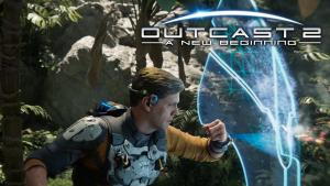 Outcast 2 A New Beginning Announcement Trailer