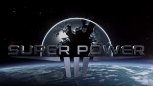 SuperPower 3 Announcement Trailer