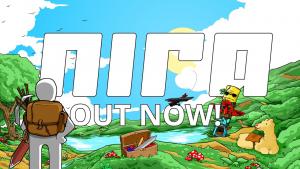 Nira Launch Trailer